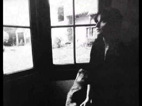 """BARBARA : """"Quand ceux qui vont"""" (Olympia 1978)"""