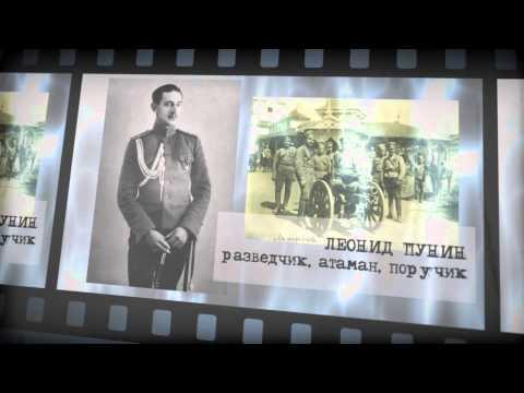 Императорская Николаевская Царскосельская гимназия