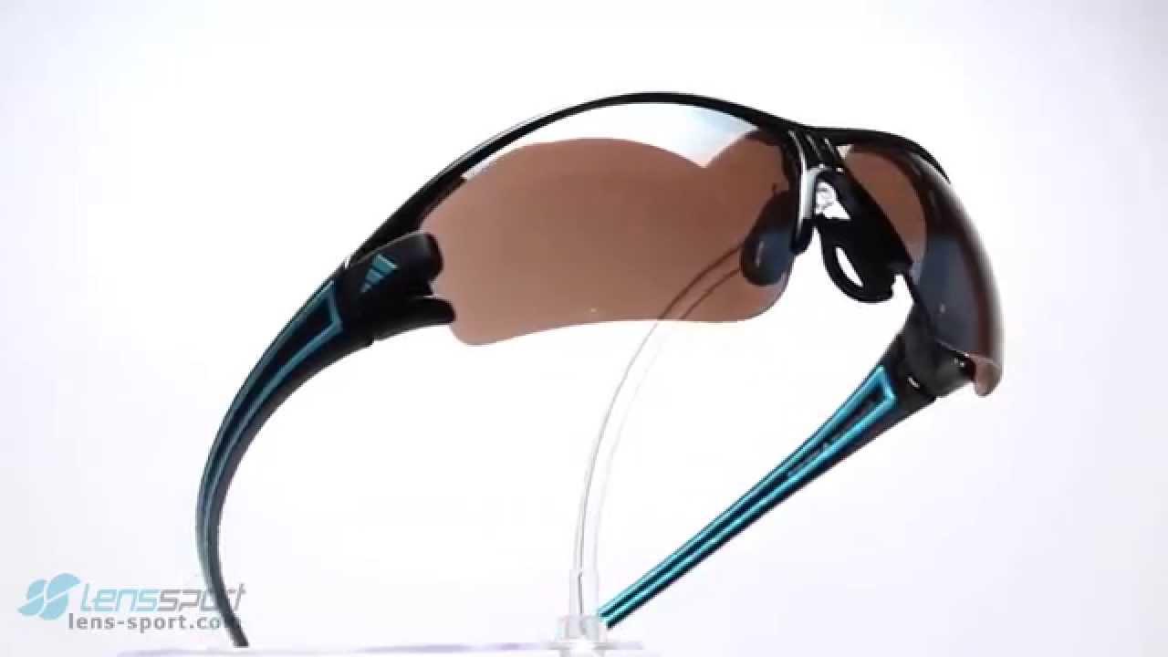 c52a09198f gafas adidas polarizadas baratas - Descuentos de hasta el OFF55%