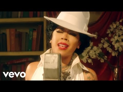 Keyshia Cole - Incapable