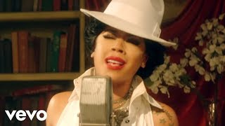 Keyshia Cole - Incapable (Official Video)
