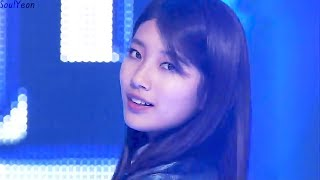 miss A (미쓰에이) 남자 없이 잘 살아 (i dont need a man) 교차편집 (Stage Mix…