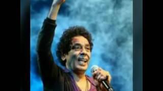 اغنية تحفيزية للنجاح للنجم محمد منير