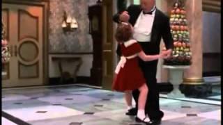 Annie (1999) -