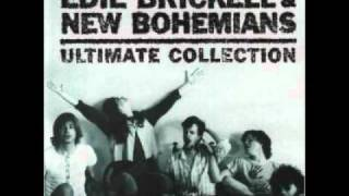 Edie Brickell & The New Bohemians - A Hard Rain