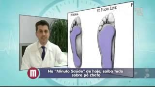Compressão chatos para de mangas pés