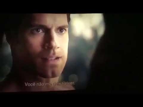 dd80fc06ca9 Justice League 2017 Superman face looks like Shrek s human version superman  ask to batman d u bleed