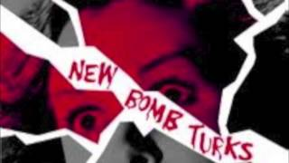 New Bomb Turks - The Big Combo (Full Album)