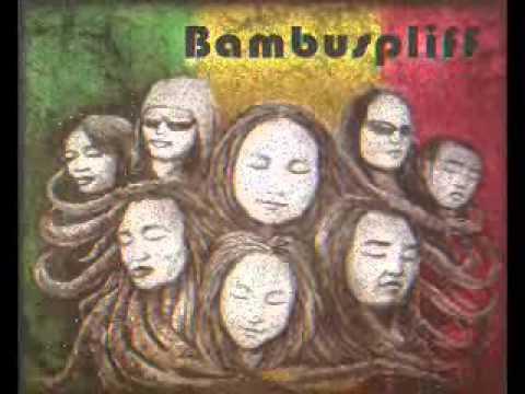 Bambu Spliff Morning Glory