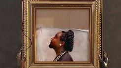 Wale ft. Bryson Tiller - Love... (Her Fault) clean version x33