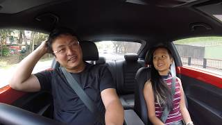 Talk Gear - Do you style or do you substance? - Volkswagen Beetle Review Edition | Evomalaysia.com thumbnail