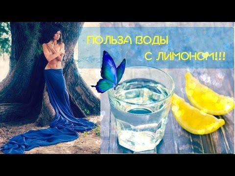 Кофе с лимоном: лучшее тонизирующее средство (3 рецепта)