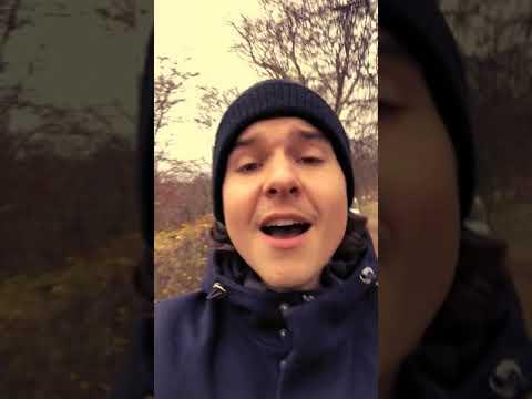 Lukas Graham - Love Someone [Vertical Video]