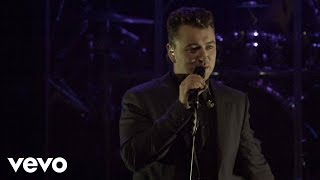 Sam Smith - Lay Me Down (VEVO LIFT Live)