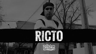 RICTO-freestyle-con-The-Urban-Roosters-32