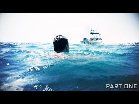 60 Minutes Australia: Lost At Sea, Part One (2017)