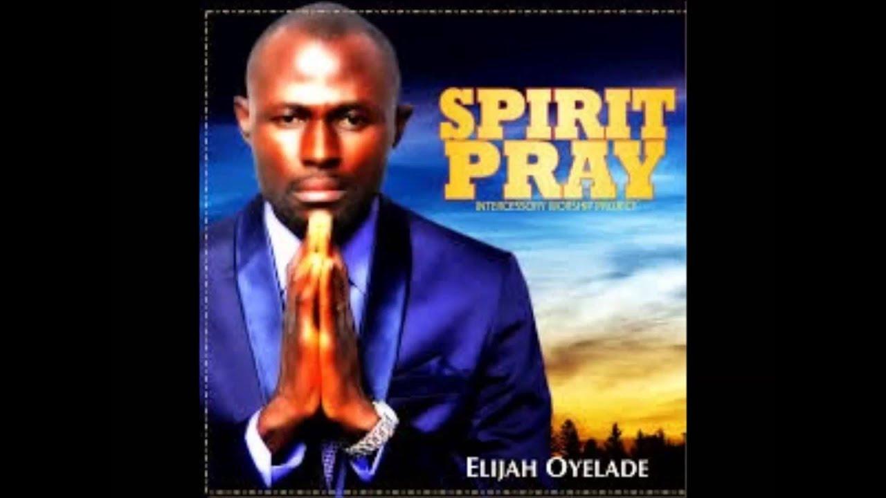 Download Elijah Oyelade  Emmanuel  with Lyrics