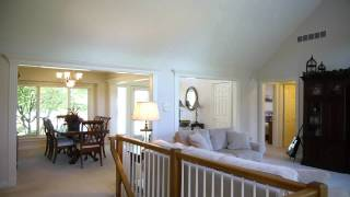 12124 Chesterbrook Fort Wayne, Indiana 46845 - Real Estate Video Tour & Home For Sale
