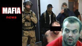 ŚWIADEK KORONNY KIEROWAŁ GANGIEM. KRAKOWIAK SKAZANY NA 15 LAT | Mafia News