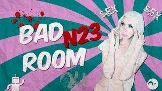 BAD ROOM №23 [Иванушка] (18+)