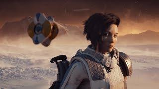Destiny 2 - Tráiler de presentación - Prólogo de la Expansión II: El Estratega [MX]
