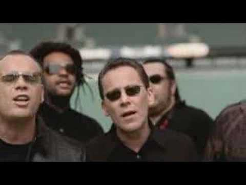 UB40 Swing Low (Final Highlights)