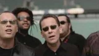 UB40 Swing Low (Final Highlights)