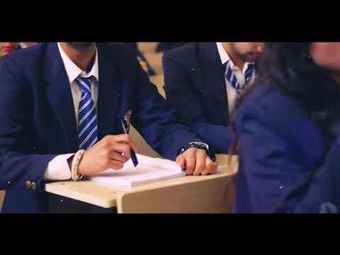 Dil Meri Na Sune Song Video - Genius   Utkarsh, Ishita   Atif Aslam   Himesh Reshammiya