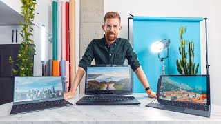 Laptops for Back to School 2019