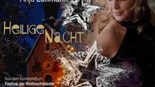 [10] Anja Lehmann - Heilige Nacht