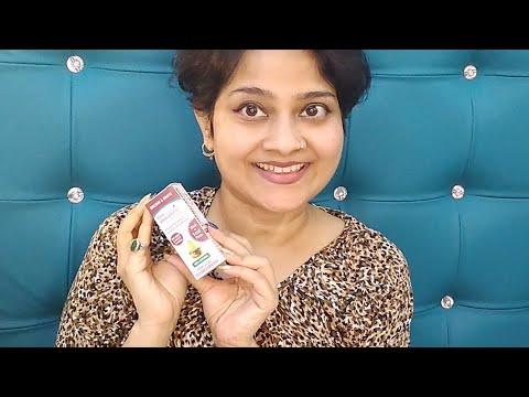 Part 2 - Amrit (अमृत) 25ml Bottle, One-Drop Magic Sandalwood Oil, Diseases & Dosage, Dr Shalini
