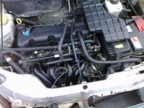 ford ka 2004 engine diagram ford wiring diagrams online