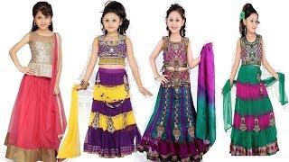 indian lehenga choli online indian girls kids videos fashion week youtube videos