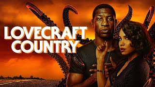 Lovecraft Country introduction: HOLLYWOOD SPOTLIGHT