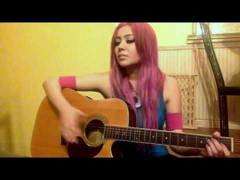 Pierce the Veil - She Makes Dirty Words Sound Pretty