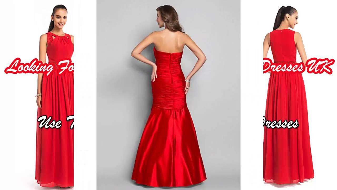 prom dresses in.co.uk