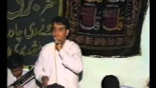Ghulam Rasool Bara 04