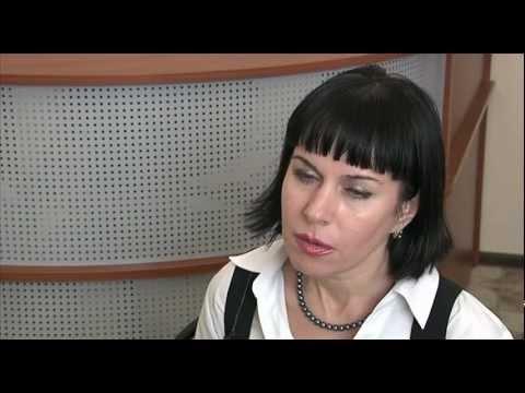 """Медицинский центр ""Альбатрос"""