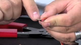 How To Repair RC Servo Wires  |  RC Hobby Network