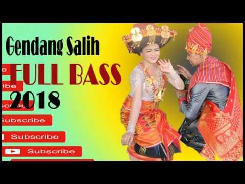 Gendang Salih Full Bass 2018  -   Lagu Karo Terbaru Terpopuler 2018