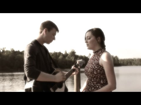 Perlo - Right Where You Left Me (Cover by Cubbage & Rachel Rappaport)