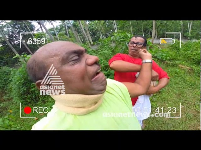 Munshi on Chengannur by-election result 2 Jun 2018