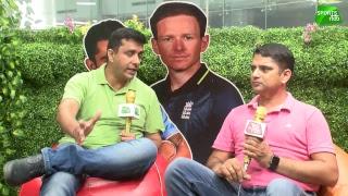 India vs England: 3rd ODI | Will India Bounce back Tomorrow | Sports Tak