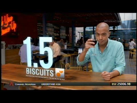 It Figures Season 3, Episode 1 – Work Weight Woes