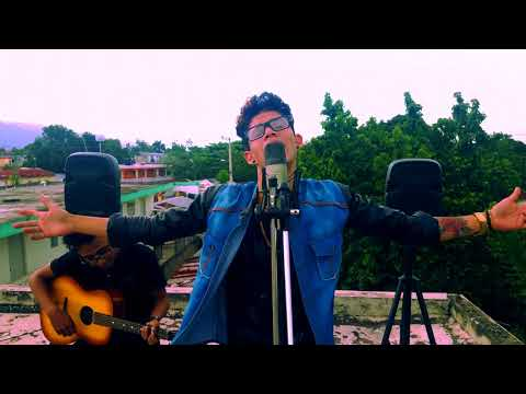 DCS - Barata | Cover | Chiquito Vargas x Adonys
