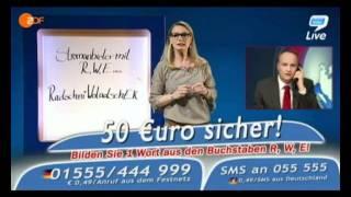 9live Verarsche (Gieriger Stromkonzern mit R,W,E im Namen) - Heute Show vom 03.06.2011.mp4