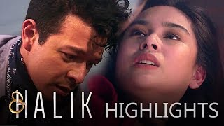 Gambar cover Lino saves Jacky   Halik