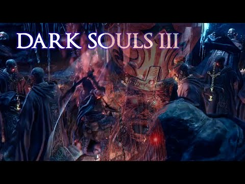 eles-eram-muitos-diÁconos-|-dark-souls-3-|-parte-13