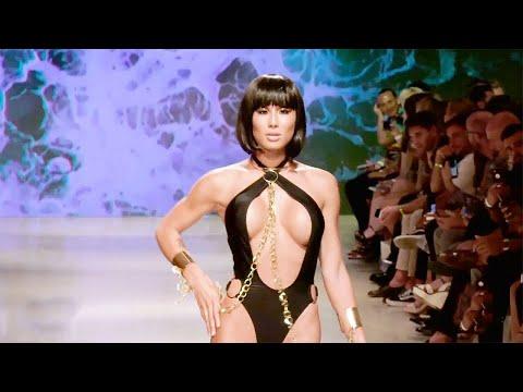 OMG Swimwear   Resort 2019   Full Show in High Definition - Watch Fashion Shows