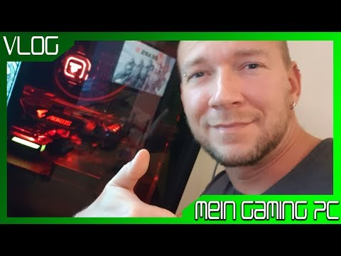 vlog---mein-gaming-pc-2019-(amd-ryzen-3950x)